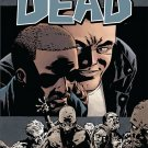The Walking Dead TPB GN Graphic Novel Volume 25 brand new (free shipping)