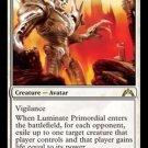 MTG Luminate Primordial (Gatecrash) near mint card Rare