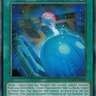 Yugioh Bug Signal (MACR-EN060) 1st edition near mint card common