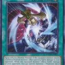 Yugioh Phantasm Spiral Crash (MACR-EN057) 1st edition near mint card Common