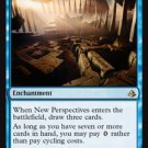 MTG New Perspectives (Amonkhet) near mint card Non holo Rare
