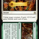 MTG Prepare (Amonkhet) near mint card Non Holo Rare