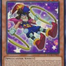 Yugioh Performapal Sky Pupil (MACR-EN002) 1st edition near mint cards Rare