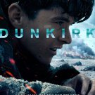 Dunkirk Movie Poster (13 x 20 inches) FREE SHIPPING