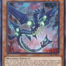 Yugioh Jack Wyvern * (COTD-EN013) 1st edition near mint cards Common