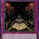 Yugioh Twilight Cloth (COTD-EN073) 1st edition near mint card Common