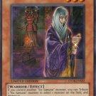 x3 Yugioh Hand of the Six Samurai (STOR-ENSE2) near mint card Super Rare Holo FREE SHIPPING