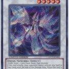 x3 Yugioh FROZEN FITZGERALD (DPCT-EN005)  near mint cards Ultra Rare Holo FREE SHIPPING