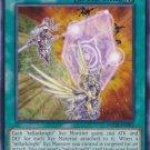 x3 Yugioh Hexatellarknight  (NECH-EN063) 1st edition near mint card Common FREE SHIPPING