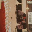 Punisher #3 (2017) near mint comics MARVEL COMICS