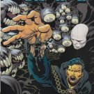 Doctor Strange #17 (2017) MARVEL COMICS near mint comics