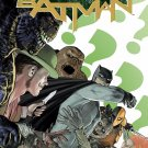 BATMAN #30 (2017) DC UNIVERSE REBIRTH near mint comics