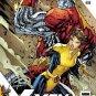 X-MEN GOLD #9 (2017) near mint comics or better (Xmen)