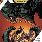 X-MEN GOLD #12 (2017) near mint comics or better (Xmen)