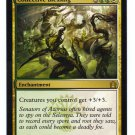 MTG Collective Blessing (Return to Ravnica) near mint card Rare