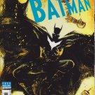 ALL STAR BATMAN #14 (2017) VARIANT EDITION near mint comic