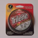 Berkley Trilene XL Armor Coat Fishing Line 10 lb 220yd Green TXLACFS10-22 L027