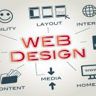 PROFESSIONAL WEB DESIGNING & DEVELOPMENT - Responsive & Mobile Friendly