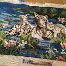 Alpino Tigers