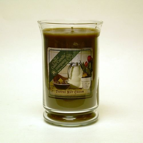 Monthly Candle Club - Renaissance [22 oz]