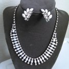 Super Statement Jewelry Set