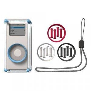 NEW Ipod Nano Shields $5.99 Free shipping
