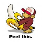 Peel This-