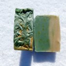 Neptune Handmade soap for Men