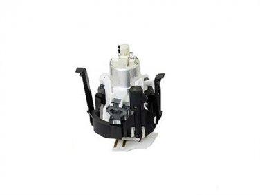 BMW e39 M5 Fuel Pump - Genuine