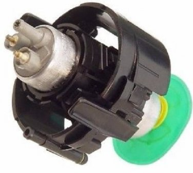 BMW e32 Fuel Pump - Genuine