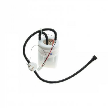 Land Rover LR3 and Range Rover Sport Fuel Pump - Genuine