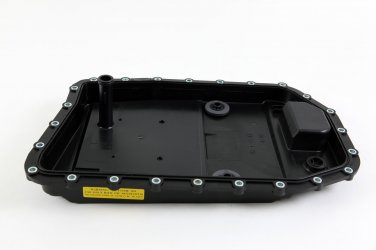 BMW ZF6hp19 Pan and Filter - Raybestos