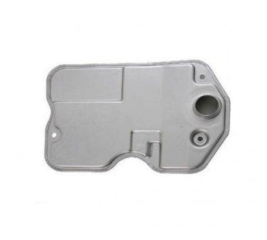 Porsche Cayenne Transmission Filter - Genuine