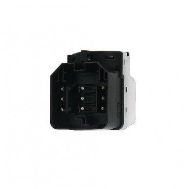 BMW e38 Ignition Switch - Genuine