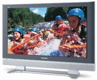 "Panasonic TH-42PM50U 42"" Plasma Display (Local Pick-Up)"
