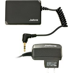 Jabra Bluetooth Adapter for Non-Bluetooth Phones