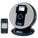 Jensen iJam - iPod Docking Station - Sphere