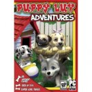 Puppy Luv Adventures - (Windows)