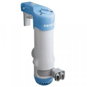 homedics jet 1 bathtub hydrotherapy jet spa whirlpool spa