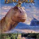 Walt Disney's Dinosaur (2000)