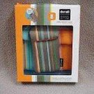 iPod Denali Video Sleeve 3 Pack