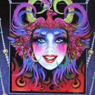Mistretta 2006 Signed & Numbered Your Choice Art Print Mardi Gras New Orleans