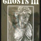 New Orleans Ghosts Volume 3 Ghost Original Authority Lousianna