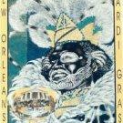 Zulu 1998 Louis Armstrong King of  Zulu New Orleans