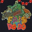 Fais Do Do New Orleans Beads Carnival Party Bead Bourbon Street Party Cajun