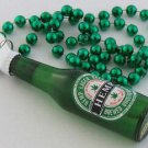 Got Hemp Bottle Opener Mardi Gras Beads New Orleans