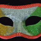 Venetian Halloween Ball Party Mask Eye Costume Party