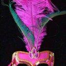 Pink Princess Sequin Mardi Gras Mardi Gras Party
