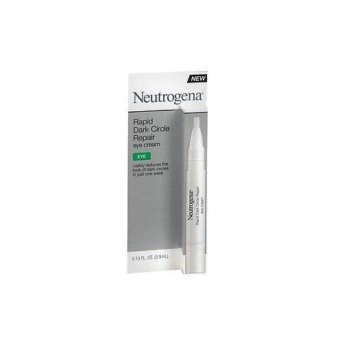 Neutrogena Rapid Dark Circle Repair Eye Cream (0.13 oz/ 3.9ml)