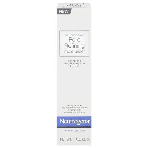 Neutrogena Pore Refining Moisturiser (1oz/ 28g)